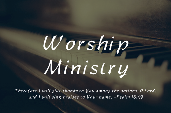 Worship-Ministry-1024x682.png