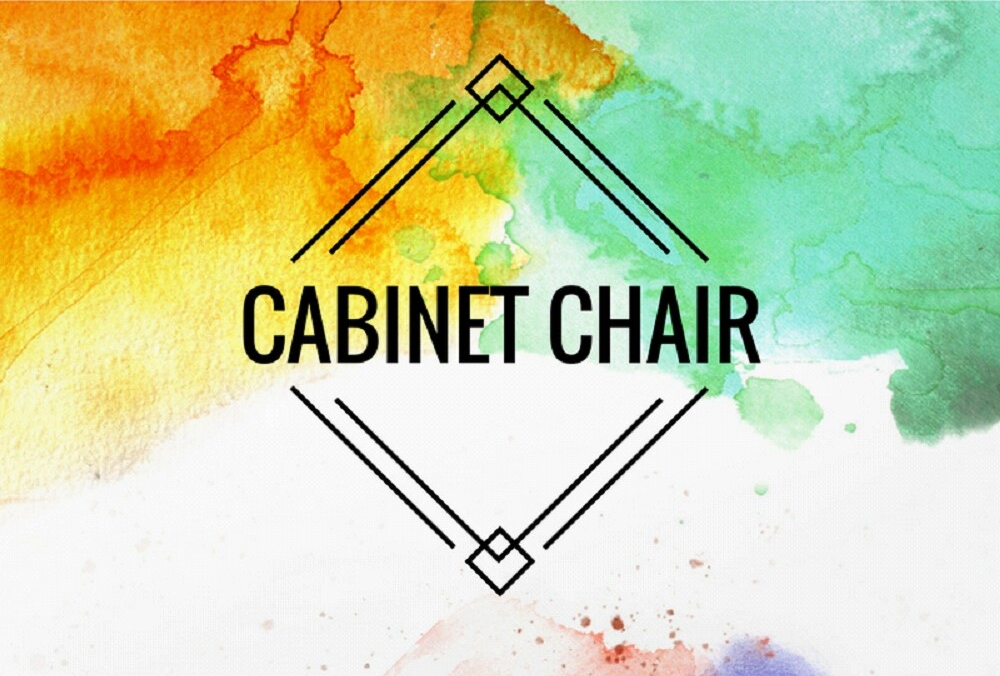 Cabinet Chair - These are the folks who help carry out the Ministry of the Church. We have 6 Cabinet Chair positions: Property, Worship, Stewardship, Education, Fellowship, and Outreach. For more information on each of these ministries, check out our Ministries Tab at the top of this page.