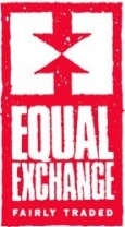 Equal Exchange.jpg