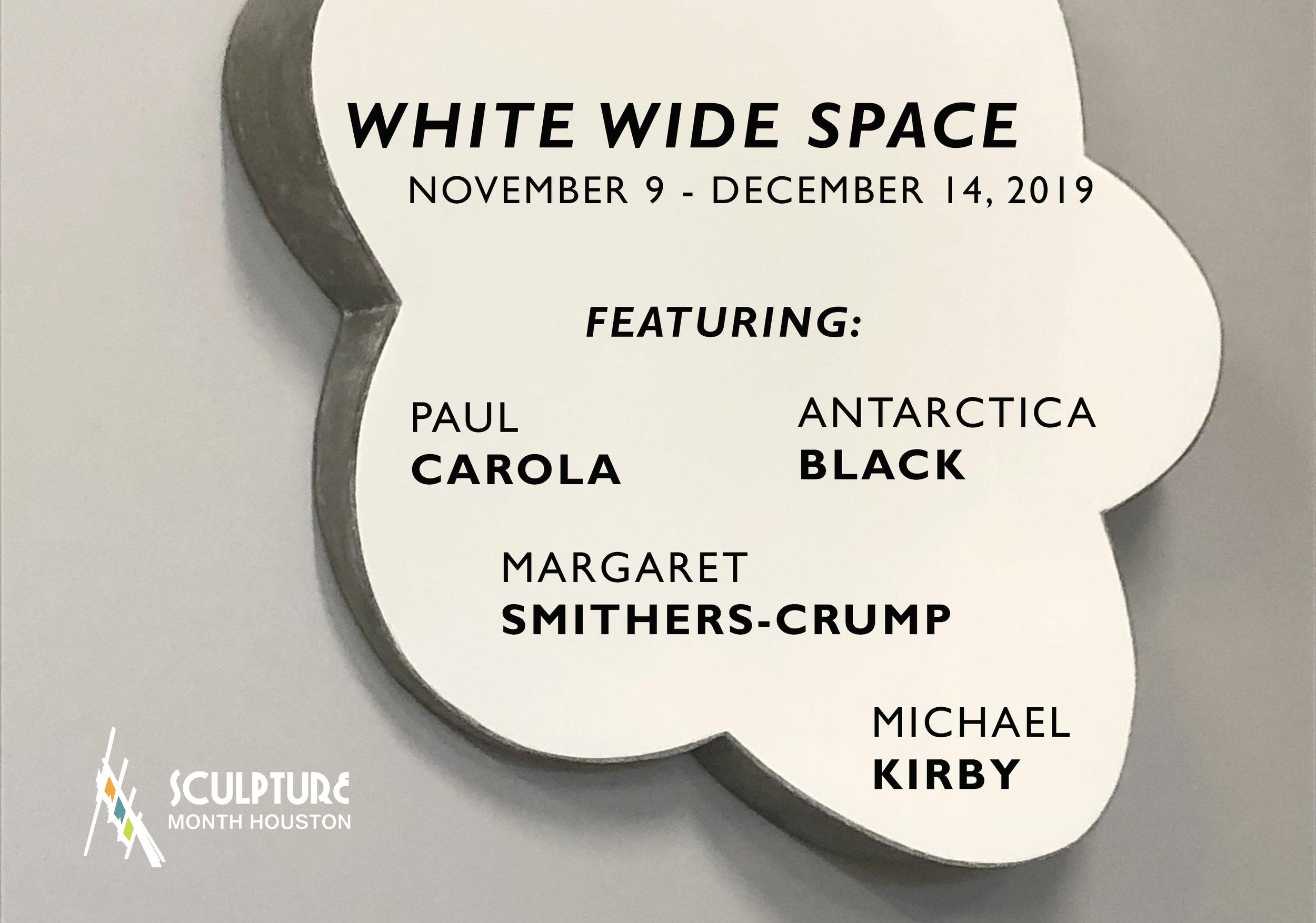 WhiteWideSpace.jpg