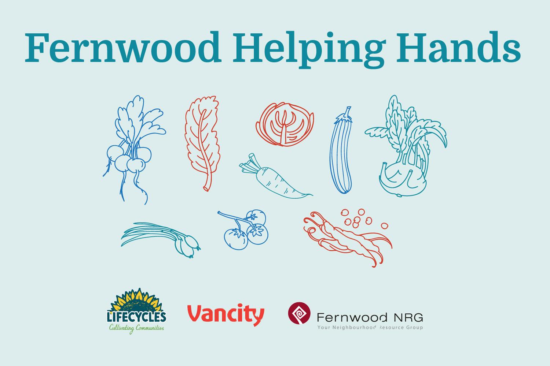 fernwoodhelpinghands.jpg