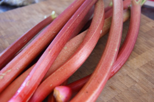 local-rhubarb