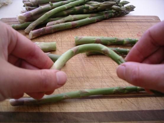 asparagus-stalks