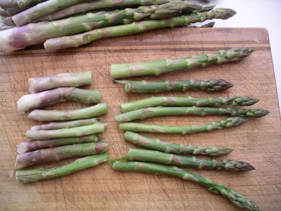 asparagus-spears