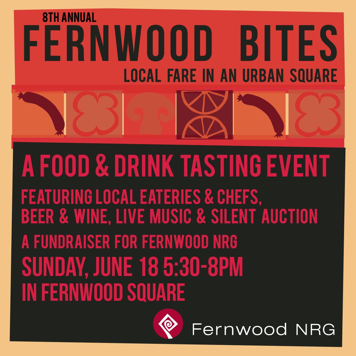 fernwood-bites
