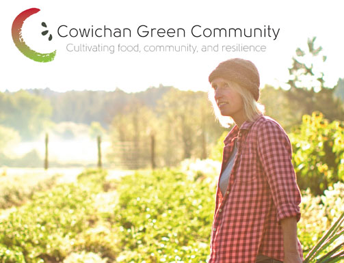 cowichan-green-community