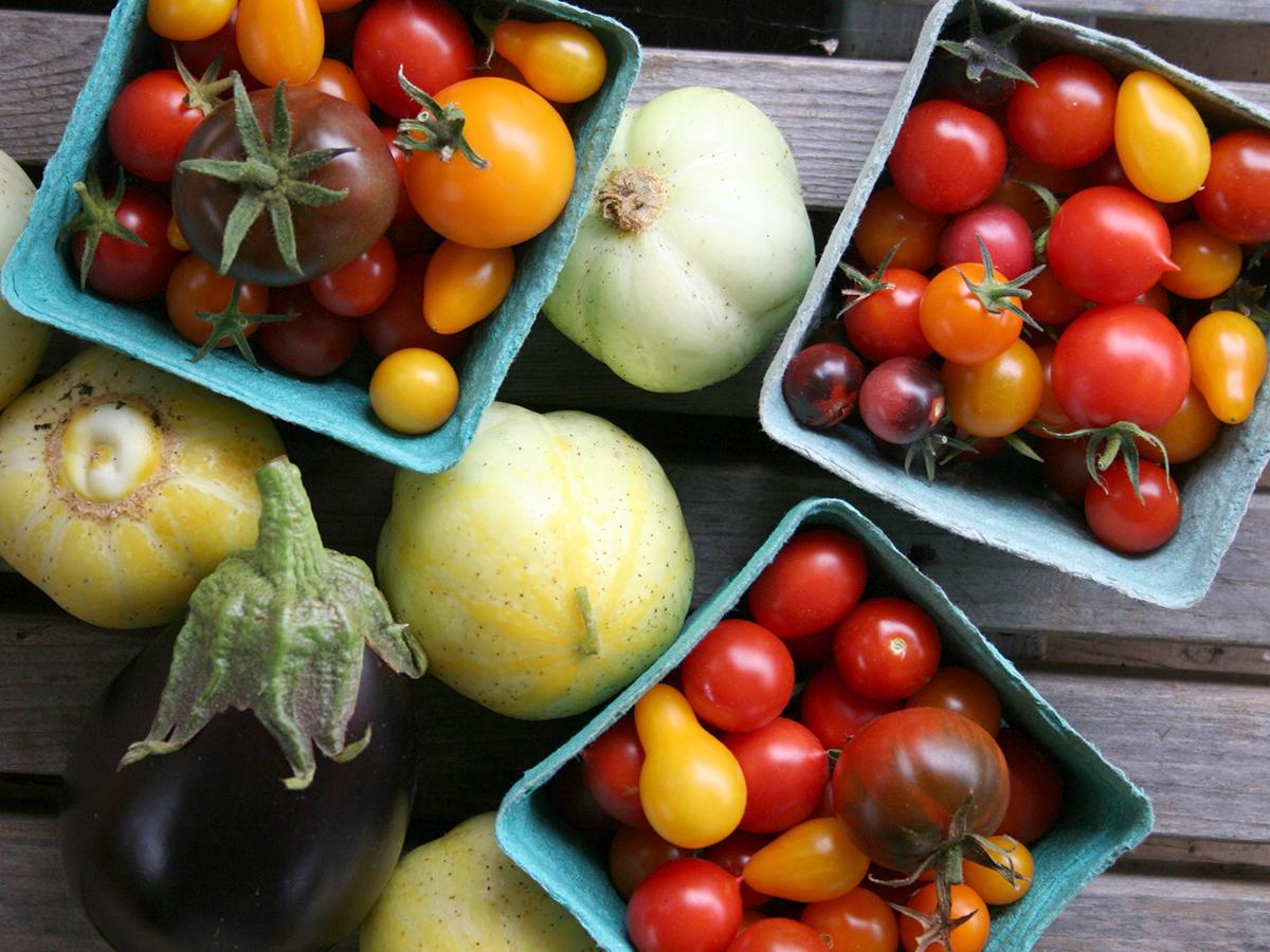 get-fresh-in-season-august