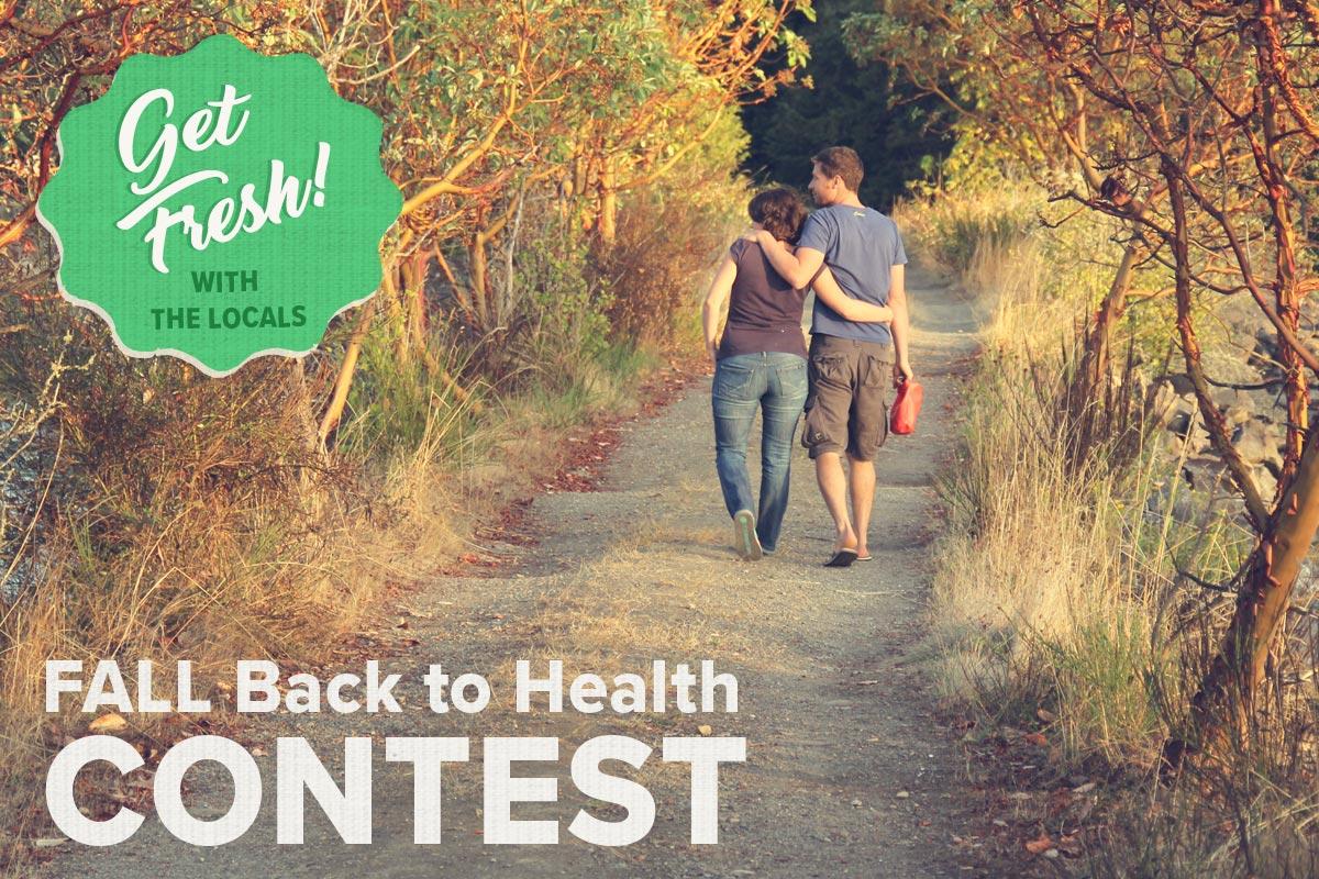 get-fresh-back-to-health-contest.jpg