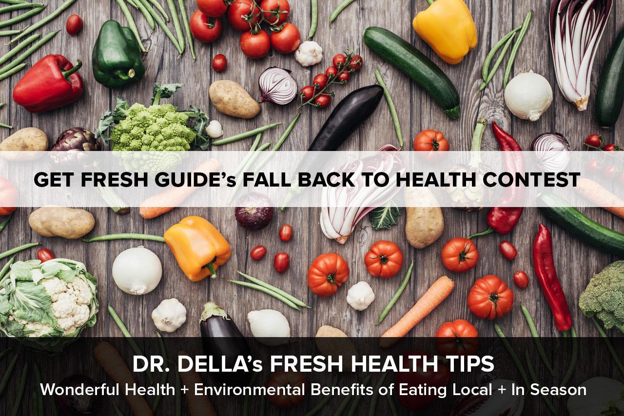 get-fresh-guide-back-to-health-dr-della.jpg