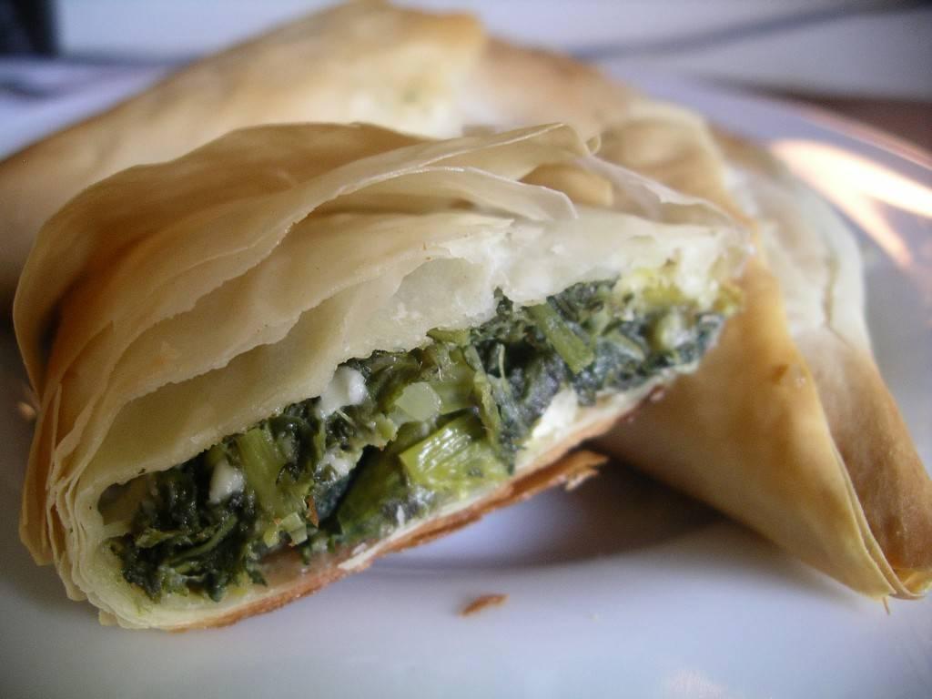 nettles-phyllo-pastry.jpg