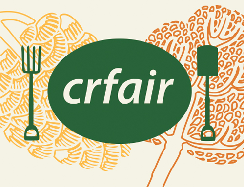 cr-fair.jpg