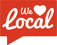 we-heart-local.png