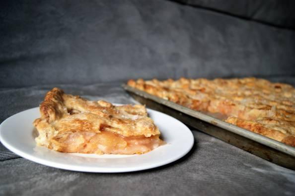 eat-quince.jpg