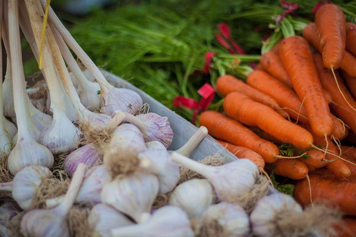 getfresh-carrots+garlic.jpg