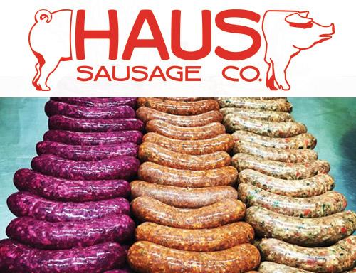 haus-sausages.jpg