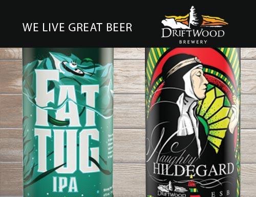 driftwood-beer.jpg