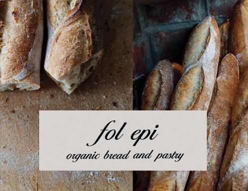 fol-epi-bakery.jpg