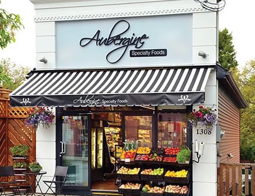 aubergine-specialty-foods.jpg