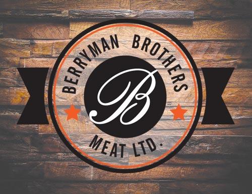 berryman-brothers-meat.jpg