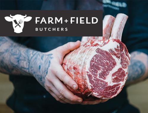 farm-field-butchers.jpg