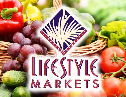 lifestyle-markets.jpg