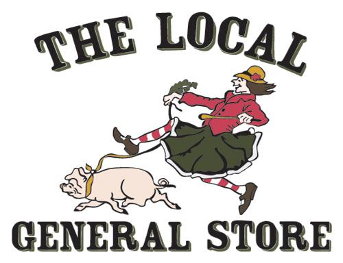 local-general-store.jpg