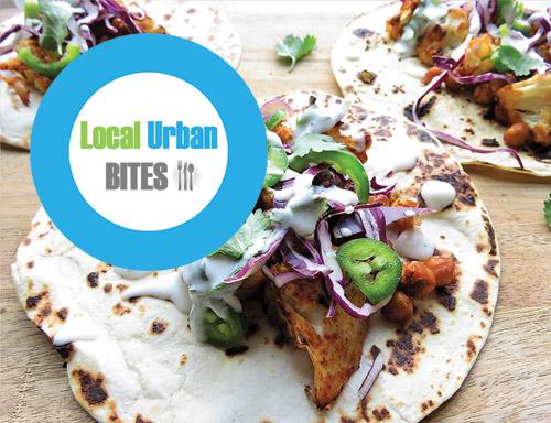 local-urban-bites.jpg