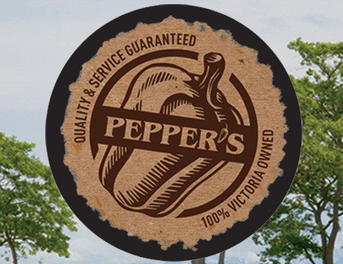 peppers-grocery-store.jpg