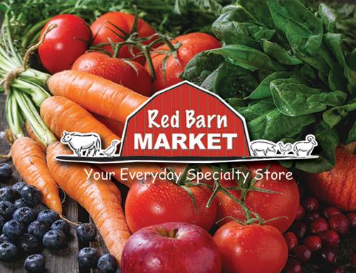 red-barn-market.jpg