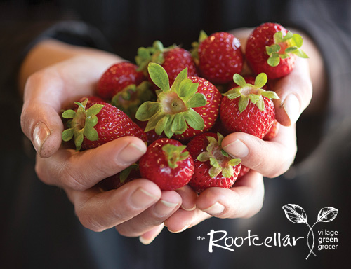 root-cellar-green-grocer.jpg