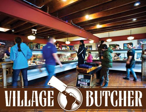 village-butcher.jpg