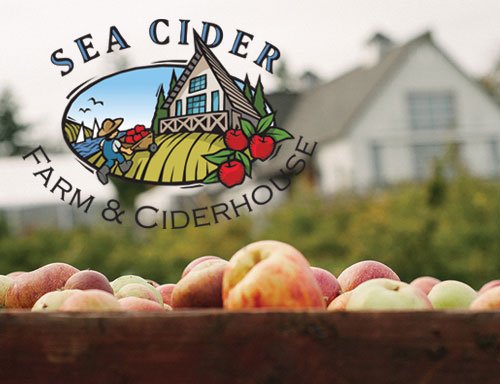 sea-cider-farm-ciderhouse.jpg