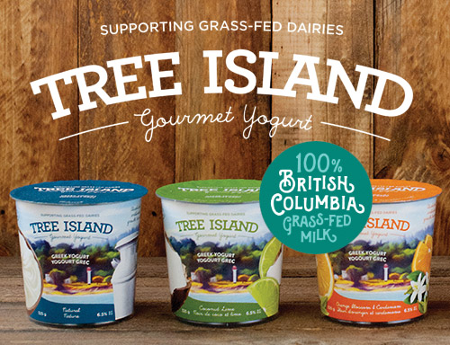 tree-island-yogurt.jpg