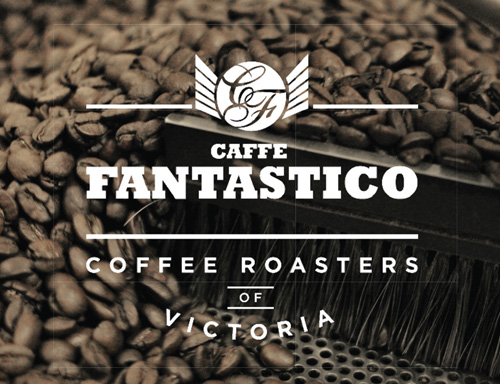 caffe-fantastico-coffee-roasters.jpg