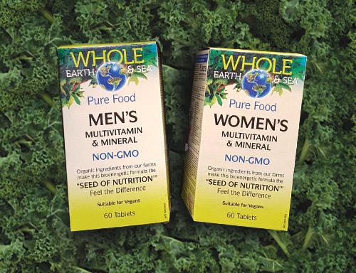 whole-earth-sea-vitamins.jpg