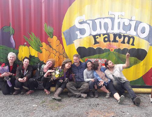 suntrio-farm.jpg