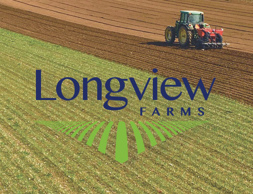 longview-farms.jpg
