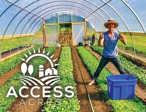 access-acres.jpg