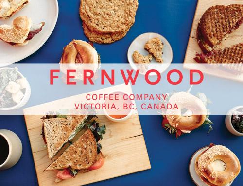 fernwood-coffee-company.jpg