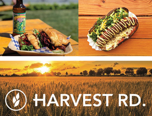 harvest-road.jpg