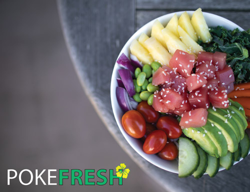 poke-fresh.jpg
