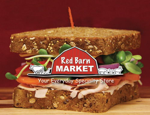 red-barn-market-deli.jpg
