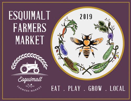 esquimalt-farmers-market.jpg