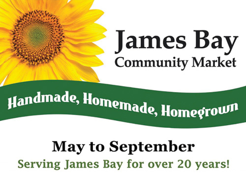 james-bay-community-market.jpg