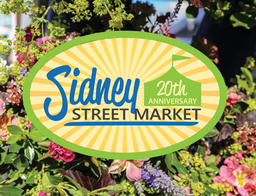 sidney-street-market.jpg