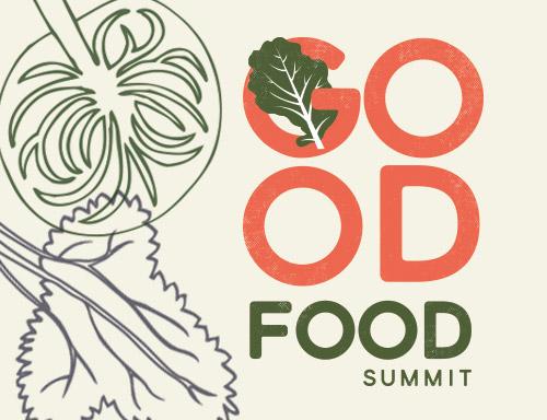 good-food-summit (1).jpg