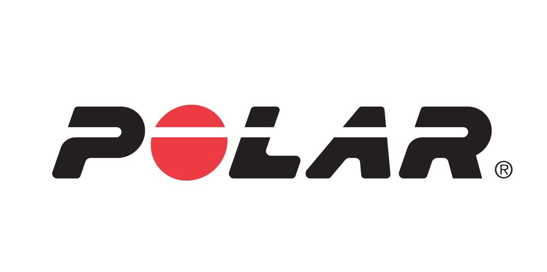 og-polar-logo.jpg