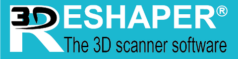 3DReshaper Logo.png