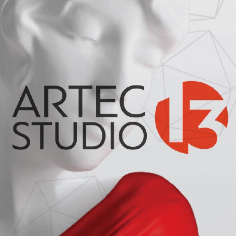 Artec Studio Logo.jpg