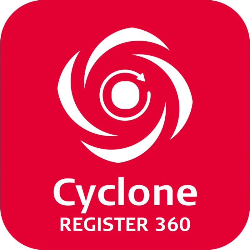 Cyclone Register360 Logo.jpg